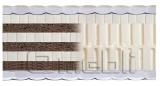 Матрас Glorius / Глориус 150х200см A11146
