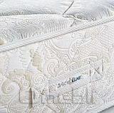 Матрас Grand Royal / Гранд Роял 80х190см A11205