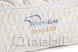 Матрас Grand S5 / Гранд С5 80х190см A11576