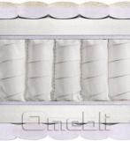 Матрас Polonina / Полонина Pocket Spring 80х190см A11778