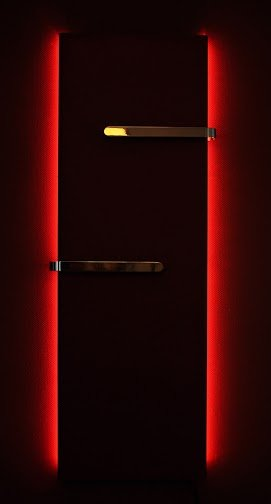 Фото 2 Дизайн-радиаторы Betatherm 328588