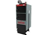 Твердотопливный котел Marten Comfort MC-24 кВт