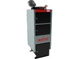 Твердотопливный котел Marten Comfort MC-33 кВт