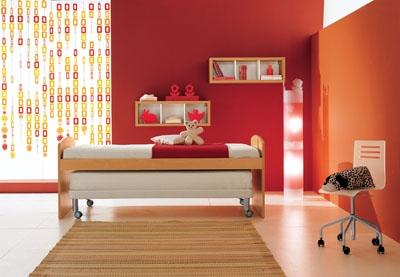 Mебель для детских комнат от Дизайн-Стелла. 044 3314187, 050 1333764.