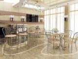Мебель для кафе, баров, ресторанов (КаБаРе)