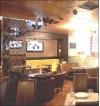 Мебель для ресторанов, клубов