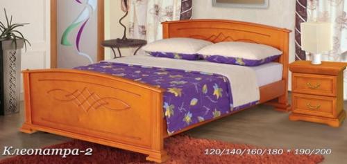 Мебель для спальни из массива ясеня и дуба на заказ по Вашим размерам
