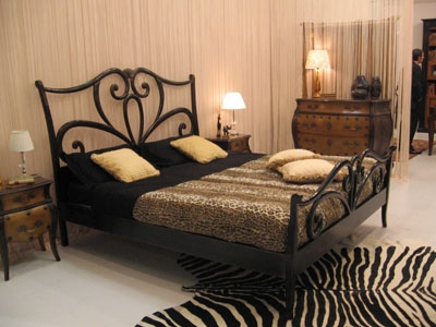 Мебель для Вашей спальни от Дизайн-Стелла.044 3314187, 050 1333764.