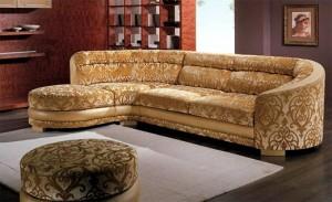 Мебель домашняя стандартная и по индивидуальному проекту.