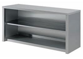 Мебель из нержавейки (из нержавеющей стали)