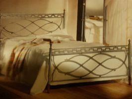Мебель кованная