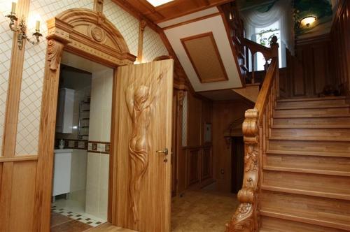 Мебель Лестницы Беседки