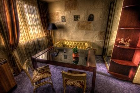 Мебель мягкая, корпусная