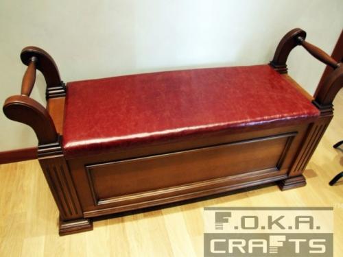 Мебель на заказ: кухни, шкафы, комоды, кабинеты.