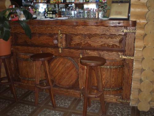 мебель под старину31