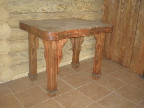мебель под старину51