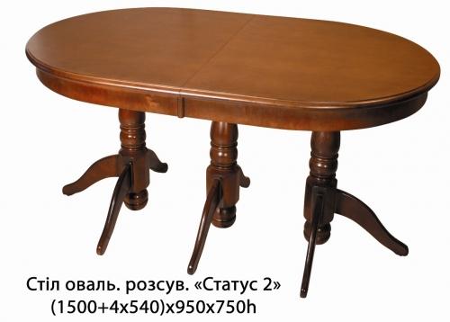 Мебель Украина