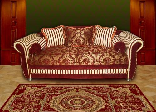 Мебель в Одессе