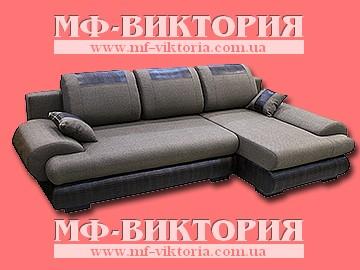 Мебельная фабрика Виктория