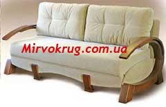 Мебельный интернет магазин mirvokrug. com. ua