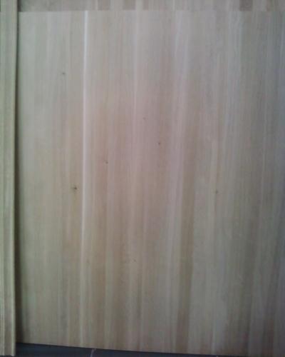 Мебельный щит Дубовый 1200х600х18мм.