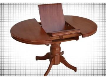 Мебельторг - мебель оптом и в розницу