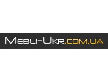 Mebli-Ukr Интернет-магазин мебели