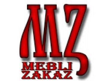 Mebli-Zakaz