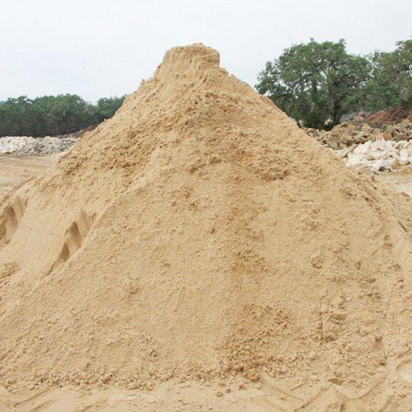 Фото 2 Доставка піску, щебеню всіх фракцій, відсіву! 304075