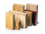 Медно-алюминиевые радиаторы и внутрипольные конвекторы Jaga, Polvax, в ассортименте