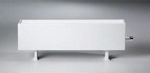 Медно-алюминиевые радиаторы MINI 130х230х1400