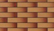 Фото 4 Утепление фасадов, термопанели - высокое качество и долговечность 323020