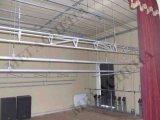 Фото 1 Механика сцены и металлоконструкции. 328379