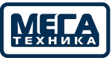 Мега-Техника
