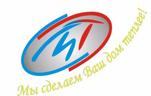 МЕГА ТЕРМ, ООО ТД