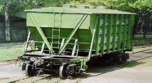 Мел МТД-2 (33кг/меш, от мешка до вагона. )