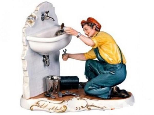 МЕЛКИЙ БЫТОВОЙ РЕМОНТ - устранение неисправностей сантехники и электрики, мелкий ремонт помещения. Ремонт кровли.