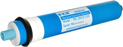 Мембрана FCS TFC 2012 -100 G