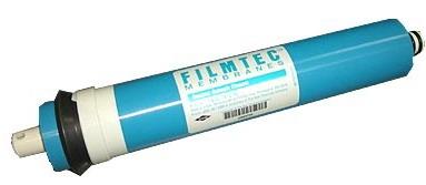 Мембрана FILMTEC 75 Гал./сутки (Original, USA)
