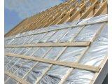 Фото  1 Мембрана гідроізоляційна  (70м2) 2150930