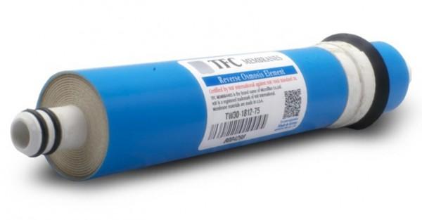 Мембрана Microfilter TFC-75 (TW30-1812-75)