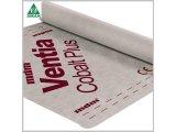 Фото  1 Гидроизоляция пленка Ventia Cobalt Plus 1804800