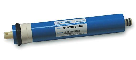 Мембрана Vontron 100 (ULP2012-100)