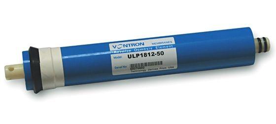 Мембрана Vontron 50 (ULP1812-50)