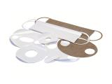 Фото  1 Мембранные фильтры - Flat sheet membranes 1421707