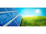 Фото  1 Мережева станція 200 кВт*год для юридичних осіб та виробництва 1999894