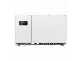 Фото  1 Мережевий інвертор Huawei Sun 2000 - 36KTL 2000000