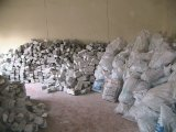 Фото 1 Вывоз строительного мусора Николаев. Демонтаж. грузчики в Николаеве. 165743