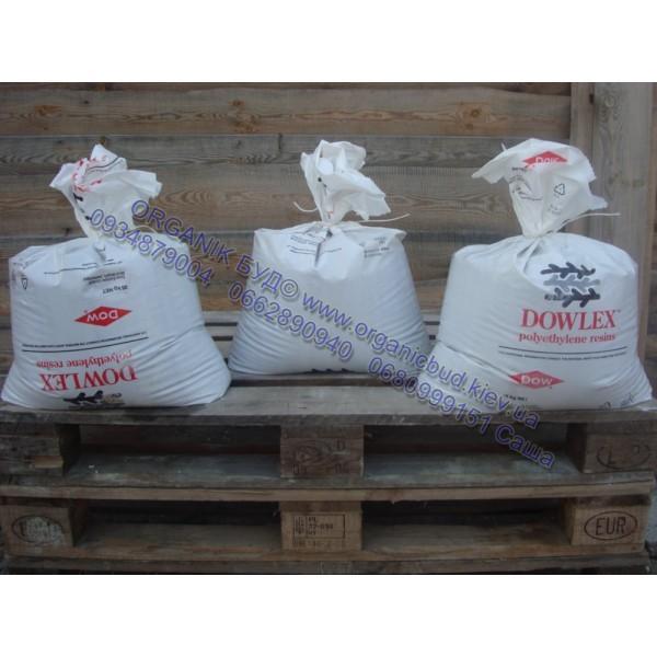 мешки упаковочные рисовые
