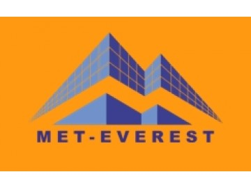 MET- EVEREST